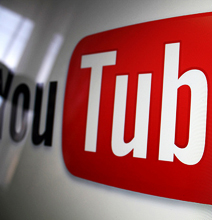 20 Facts About YouTube You Probably Didn't Know