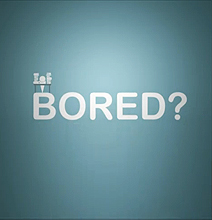 5 Totally Unnecessary Facts For When You're Bored [Infographic]