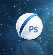 CS5 User Interface Mod – Amazing! | Photoshop