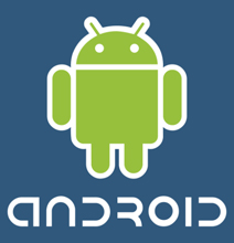 The Complete Android History Timeline [Infographic]