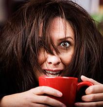 Coffee vs. Tea: The Health Benefits Compared