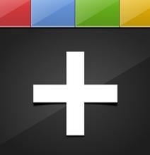 The Complete Google+ Cheatsheet [Infographic]