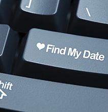 Crush Notifier: Online Dating Steps It Up A Notch