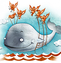 Dodging The Fail Whale: A Downtime Survival Guide