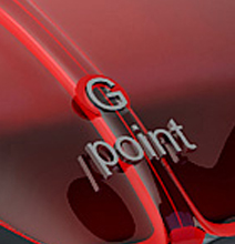 G-Point Mouse | It Will Make ANYONE Blush