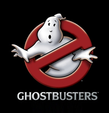 Ghostbusters Is WAY Better With The Inception Soundtrack!