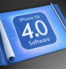 iPhone OS 4.0 To Include Gmail Archive Feature In Mail App
