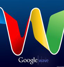 Google Wave in Plain English