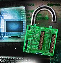 Secure Your Stuff: Top Hackable Passwords [Infographic]