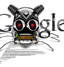 How To: Hack Websites Using Google