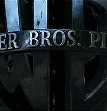 Evolution Of The Warner Bros. Logo In Harry Potter