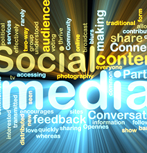 How To: Recruit Top Talent Using Social Media [Part 1]