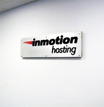 Interview | InMotion Hosting – Behind the Bandwidth