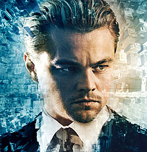 Inception: Christopher Nolan's Hand-Drawn Map Keeps Us Sane