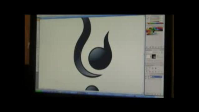Logo Design | Time Lapse Study