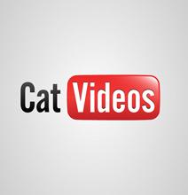 Facebook, YouTube, Nintendo… The Honest Logos