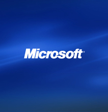 Every Company Microsoft Ever Invested In [Infographic]