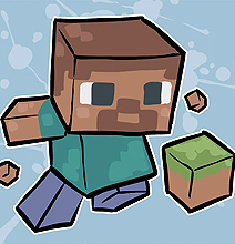 Company Raises $150,000 To Make Documentary About Minecraft