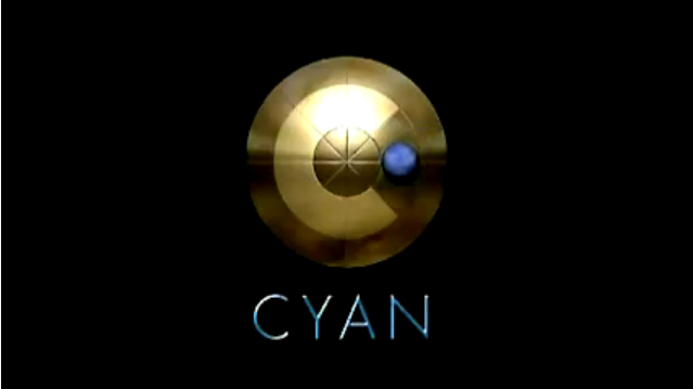 MYST – Changing The World of Gaming