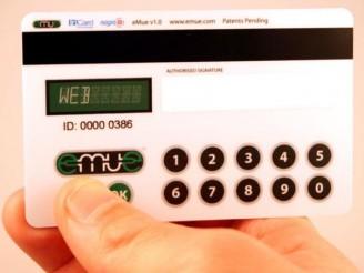 Next Gen Credit Cards
