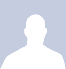 Facebook's Geekiest Profile Avatars
