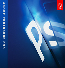 Adobe Photoshop CS5: The First Review