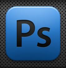 Photohops CS5 | PatchMatch Feature – O M G!