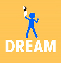 Portal 2 Now Has Its Own Rap Theme Song