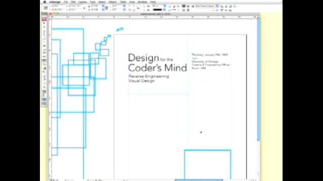 Technique | Proportional Design