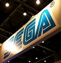 Urinal Gaming: SEGA Moves Into Uncharted Territory
