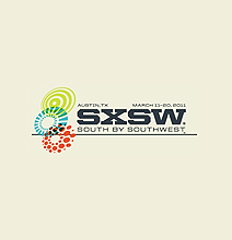 SXSW By The Numbers: Complete Statistics Overview [Infographic]