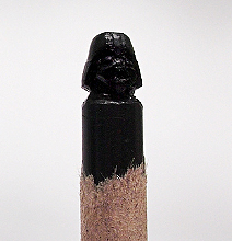 Star Wars Crayon Carvings Set