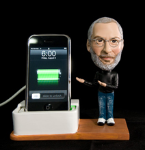 Flash On iPhone: Here's The Proof Steve Jobs Is Wrong
