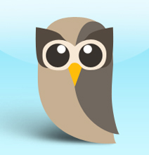 The Hootsuite Invasion | Are we getting too lazy?