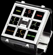 Windows Watch | Not What You Think – It's Cooler!