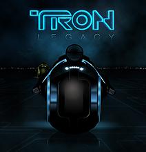 TRON Legacy: Fan-Made Trailer Even Impresses Movie Maker