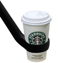 Umbrella Cup Holder: Practical Or Hazardous?