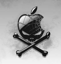 iPhone's Secret Warranty Ending Indicators