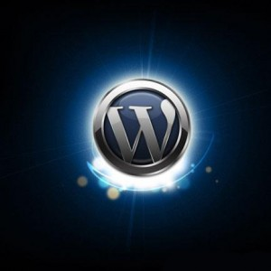 How To | Make your WordPress Hack Proof