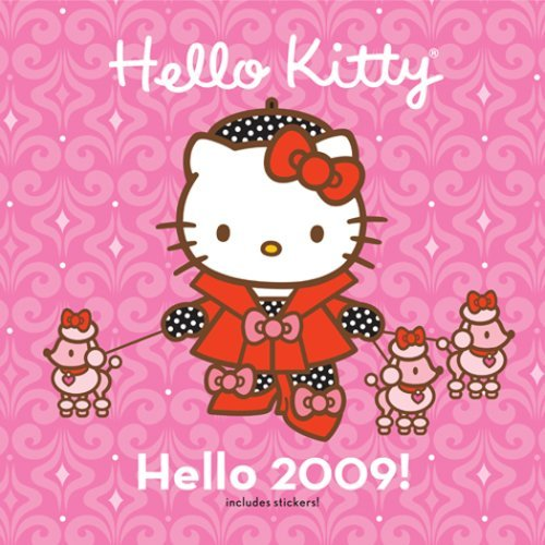 "The Woman Behind The Curse ""Hello Kitty"""