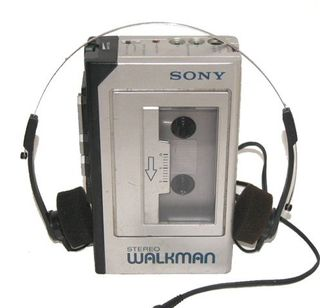 Music Handheld - 2