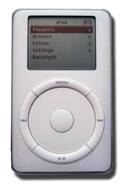 Music Handheld - 7