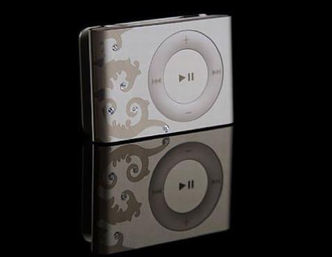 Music Handheld - 8