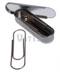 jumbo-paper-clips