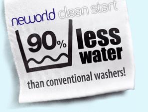 Save 90% Water – Beads, Beads Beads..