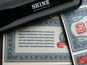 _0001_shine_advertising_flashlight_ephemera