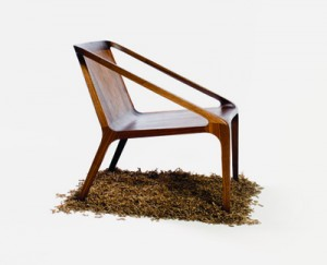 BR_id_ADR_Furniture_BOC