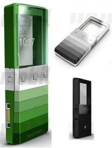 Sony-Ericsson-Kiki