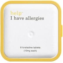 allergies_med