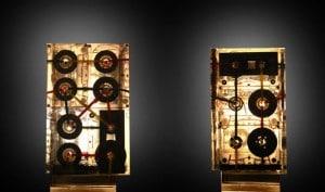 cassette-tap-lamp5